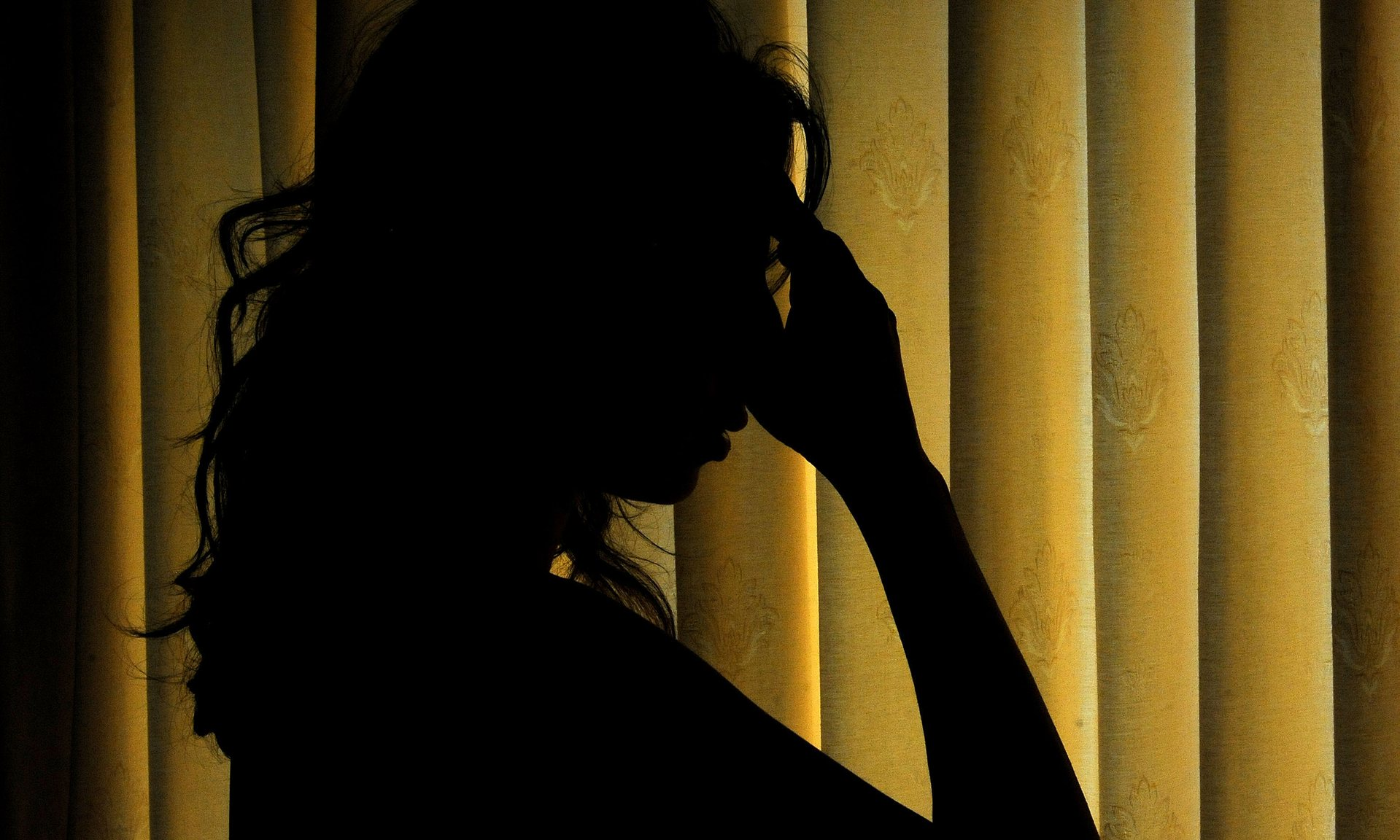 Modern slavery and human trafficking on the rise in UK